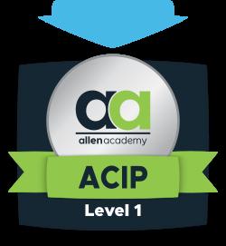 ACIP-1