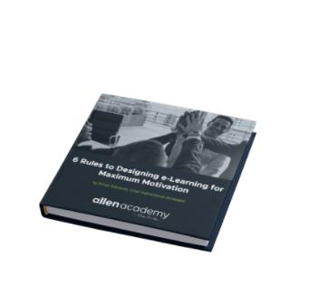 eBook-PDF2
